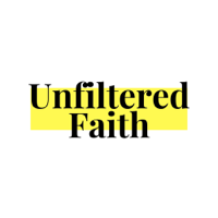 Creators with Unfiltered Faith