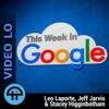 This Week in Google (Video) artwork