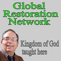 Global Restoration Network podcast