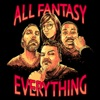 All Fantasy Everything artwork