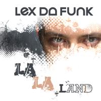 LexDaFunk's Podcast podcast