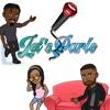 Let's Parle Podcast artwork
