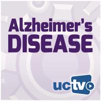 Alzheimer's Disease (Video) podcast