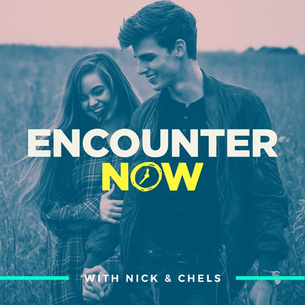 List item Encounter Now with Nick & Chels image