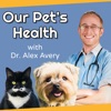 Our Pets Health: with Dr Alex artwork