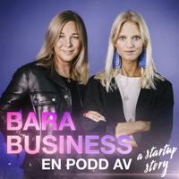 Bara Business podcast