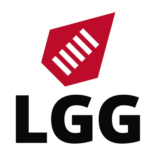 Cover image of The LGG Podcasts
