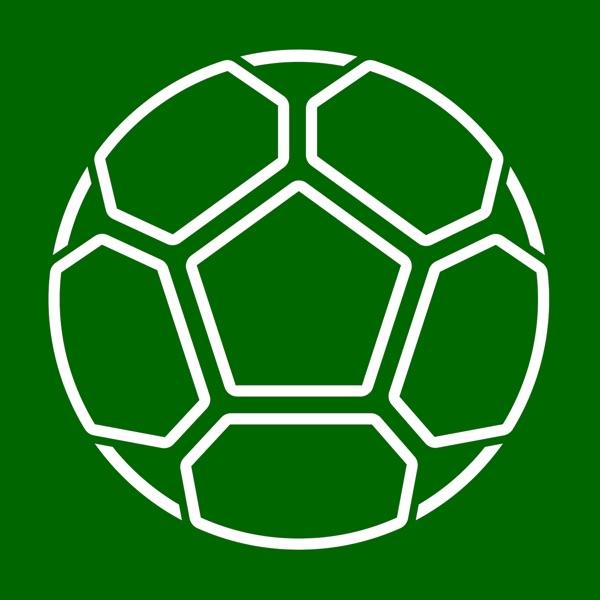 サッカー 移籍情報 by FOOTBALL TRIBE