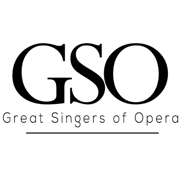 Great Singers of Opera Podcast