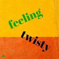 Feeling Twisty podcast