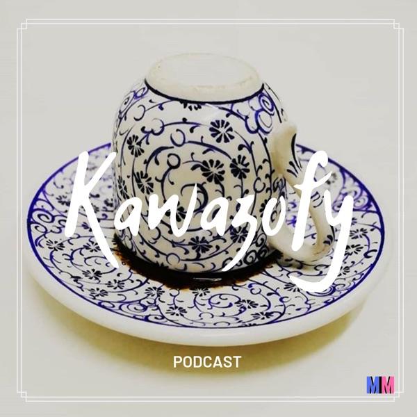 Kawazofy