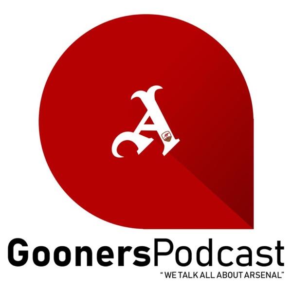 Podcast Gooners