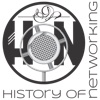 History of Networking