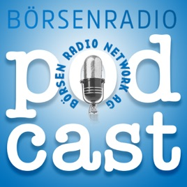 Borsenradio To Go Marktbericht On Apple Podcasts