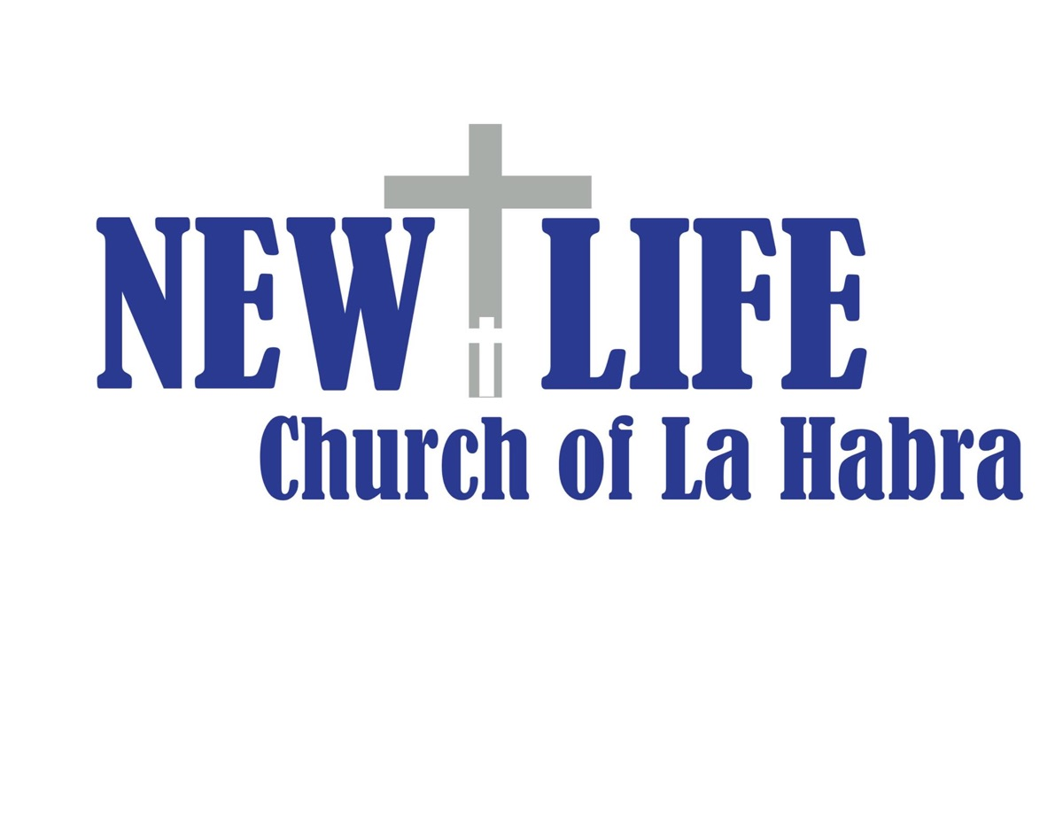 New Life Church of La Habra Podcast