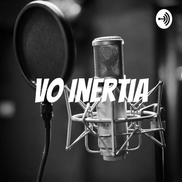 VO Inertia