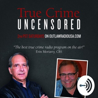 Creep: a true crime podcast on Apple Podcasts