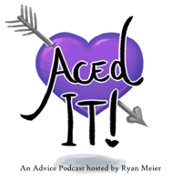 Aced It! podcast
