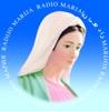 Marijos radijas - Radio Maria Lithuania