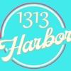 1313 Harbor the Podcast artwork