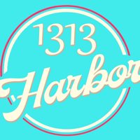 1313 Harbor the Podcast podcast