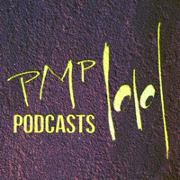 PMP Podcasts podcast