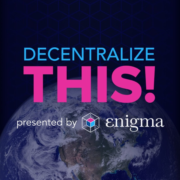 Decentralize This!