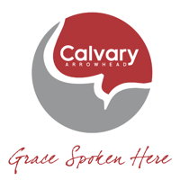 Calvary Chapel Arrowhead podcast