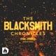 The Blacksmith Chronicles Podcast