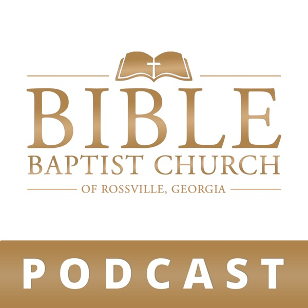 Bible Baptist Church of Rossville, GA