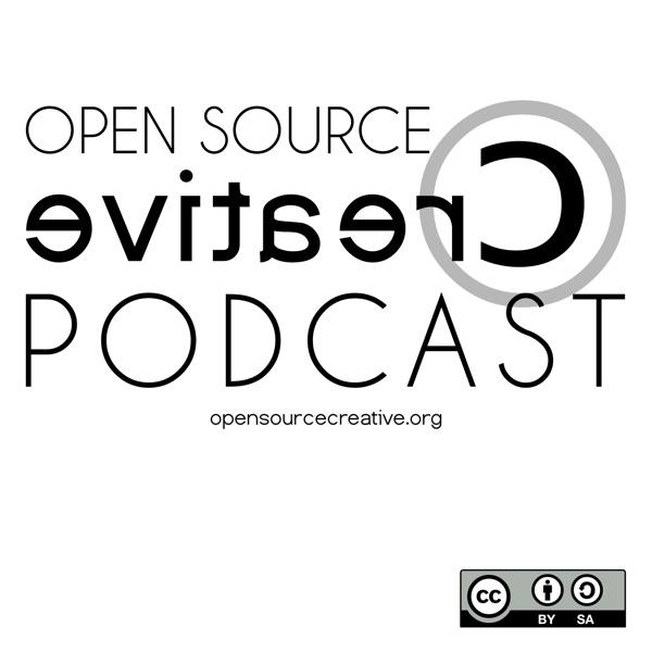 Open Source Creative
