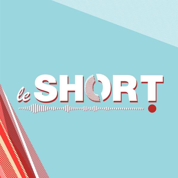 Le short - RTS