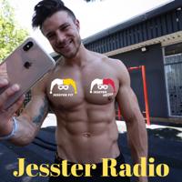 Jesster Radio podcast