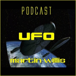 Podcast UFO on Apple Podcasts