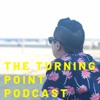 The Turning Point Podcast artwork