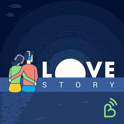 Love Story:Bababam
