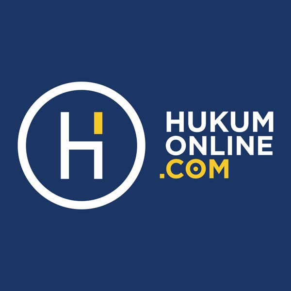 Hukumonline Podcasts