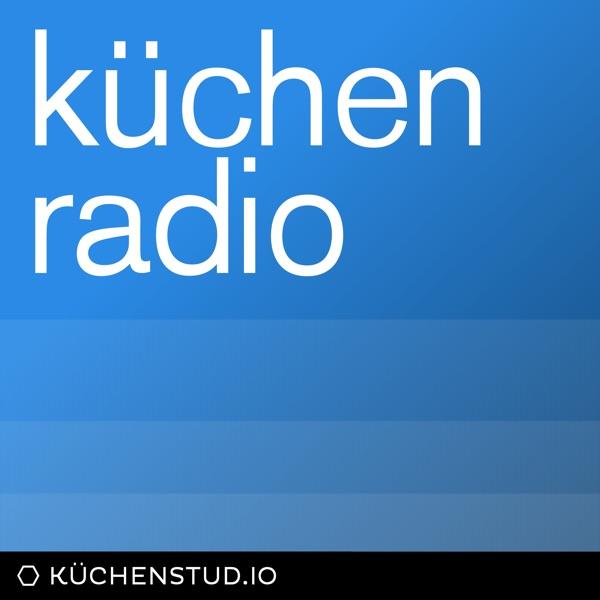 Küchenradio (mp3)