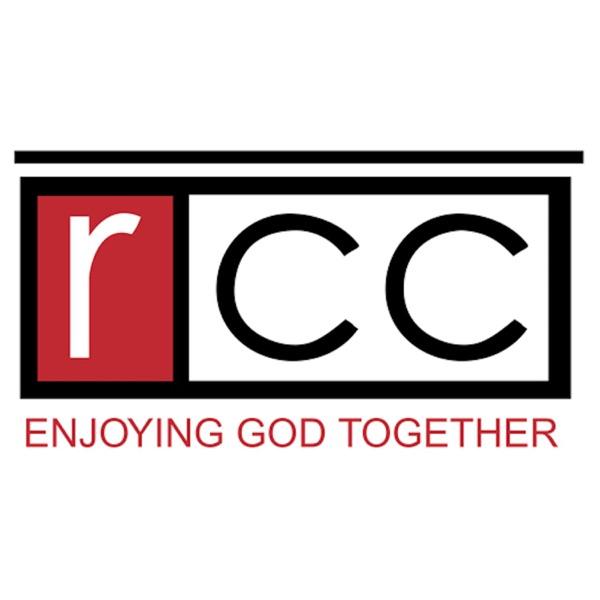 Sermon Audio - Richfield Community Church