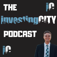 The Investing City Podcast