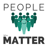 People Who Matter podcast