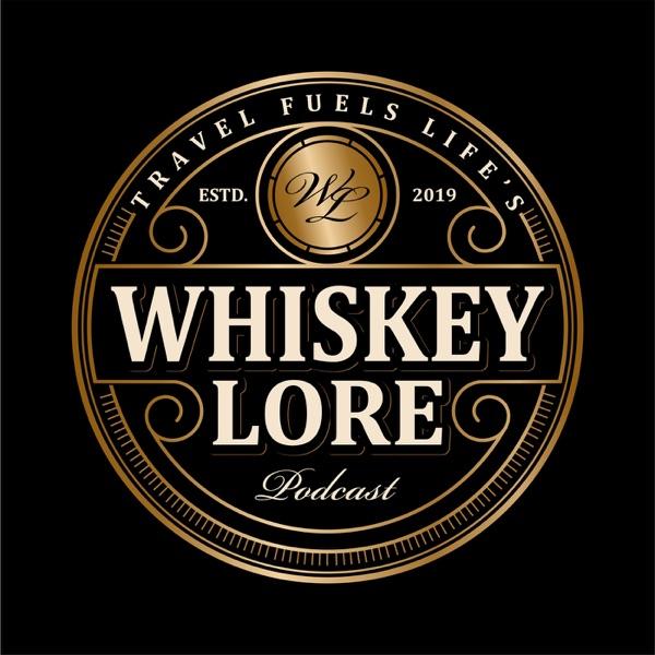 Whiskey Lore