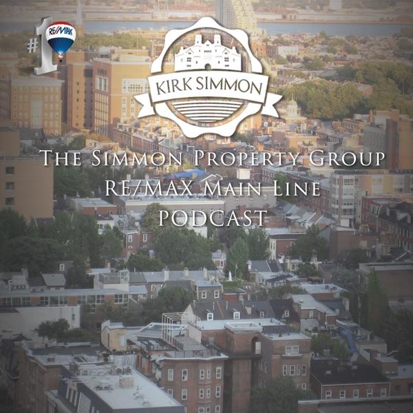 Kirk Simmon Real Estate Video Blog