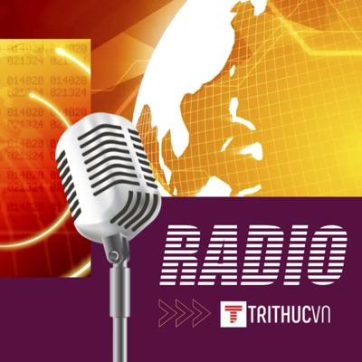 TRITHUCVN's Podcast