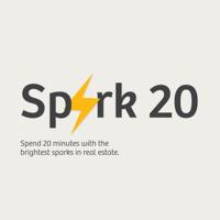 Spark20 podcast