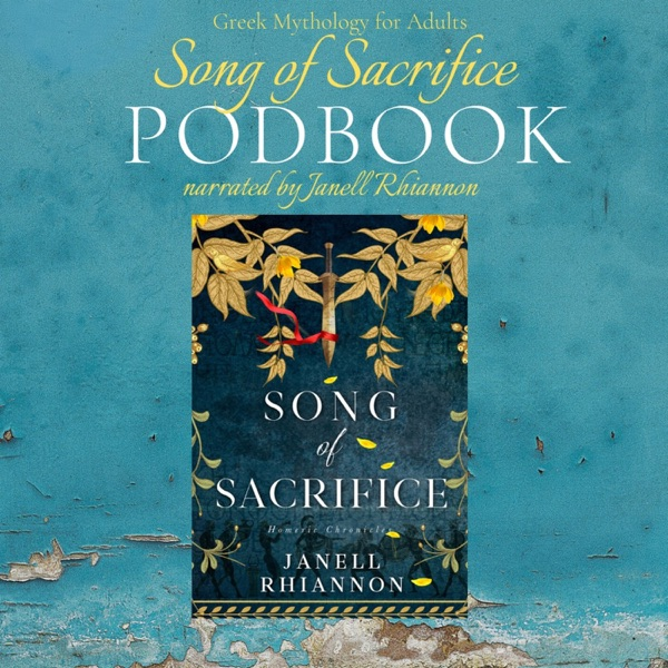 Song of Sacrifice
