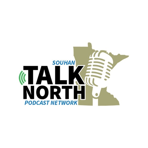 Talk North - Souhan Podcast Network