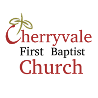 Cherryvale First Baptist Church Sermons podcast