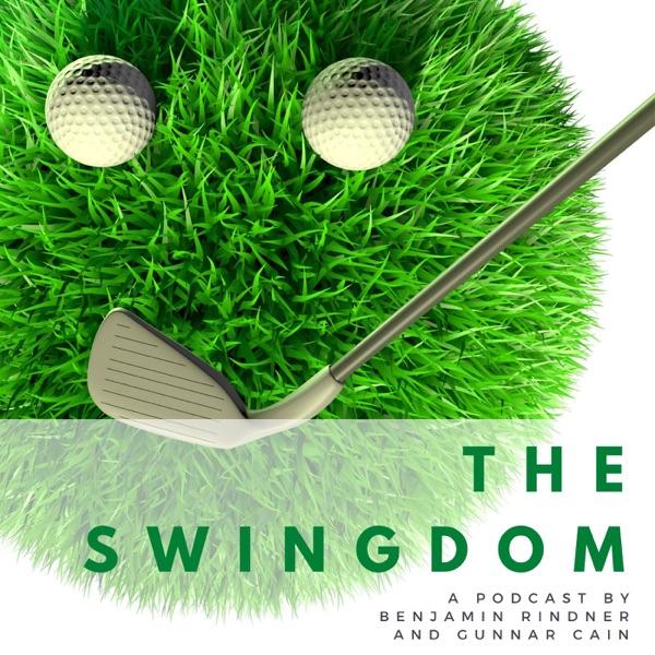 The Swingdom