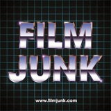 Image of Film Junk Podcast podcast